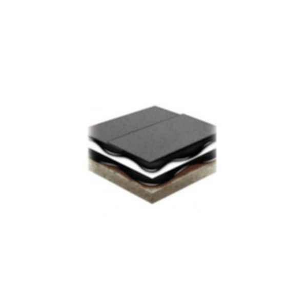 Monolithic Membrane 6125 - Waterproofing