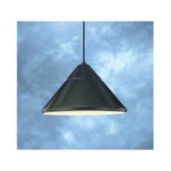 76HC Ceiling Lamp