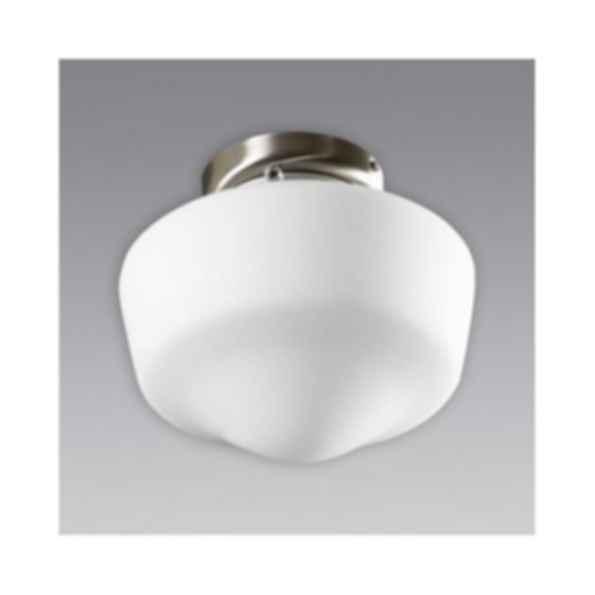Mirabella Ceiling Lamp