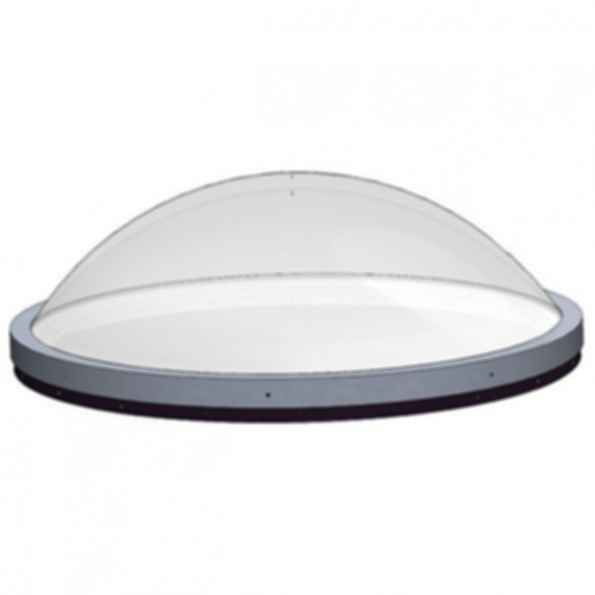 Spherical Skylighting System