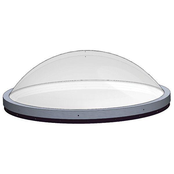 Spherical Skylighting System Modlar Com