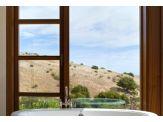 In-Swing Casement Window