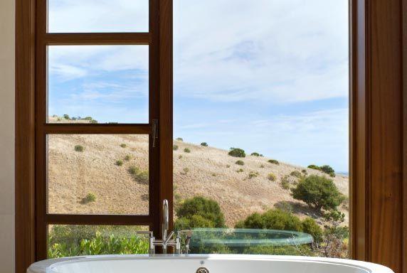 In-Swing Casement Window - modlar.com