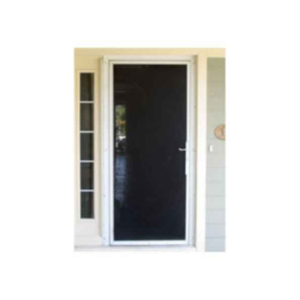 STORM SHIELD Hurricane Door