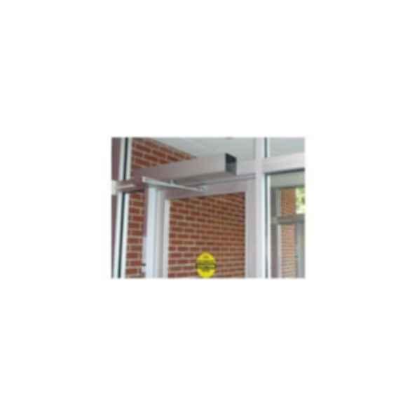 iMotion® 1301 Swing Door Operator