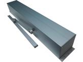 TTX II Bottom Load Design Low Energy Swing Door Operator