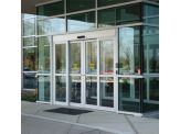 TX9300 w/iMotion Automatic Sliding Door System