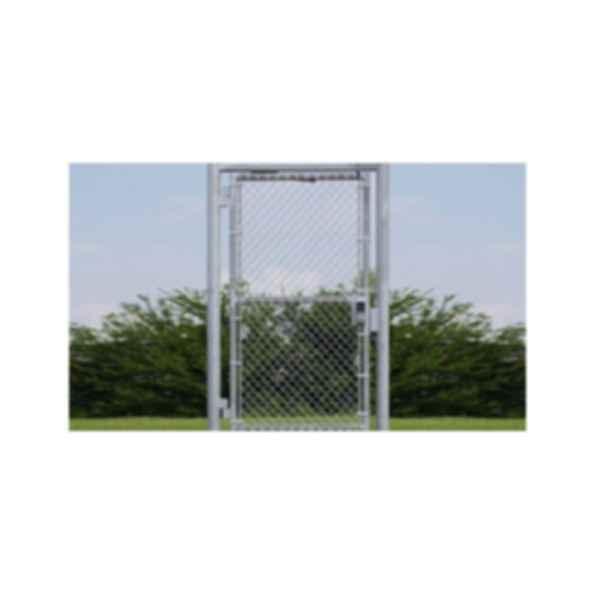 Series 8000 Gates