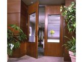 Fireglass®20 Fire-rated Glazing