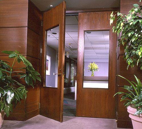 Fireglass®20 Fire-rated Glazing - modlar com