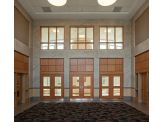 FireLite® NT Fire-Rated Glazing