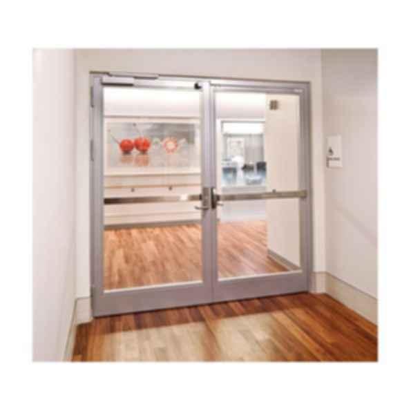 FireLite Plus® Glazing