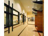 FireLite® Glazing