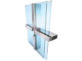Reliance™ Unit Wall System