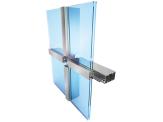 Reliance™-SS Curtain Wall Enhancements