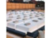 Insulslab Waffle Slab Foundation System