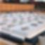 Insulslab Waffle Slab Foundation System Modlar Brand