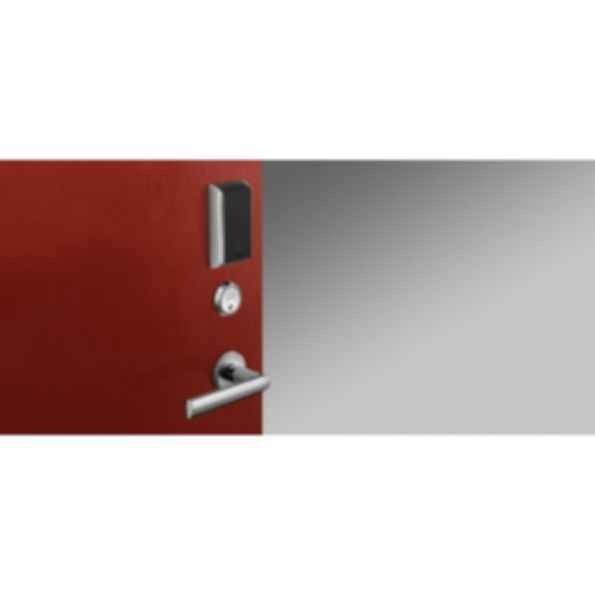 IN120 Wifi Access Control Lock