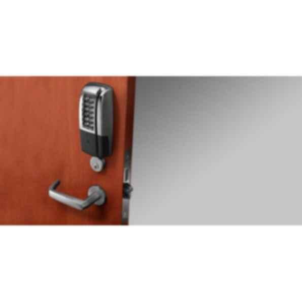 Access 700 PWI1 Lockset