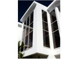 StuccoMax™ One-Coat Waterproof Stucco