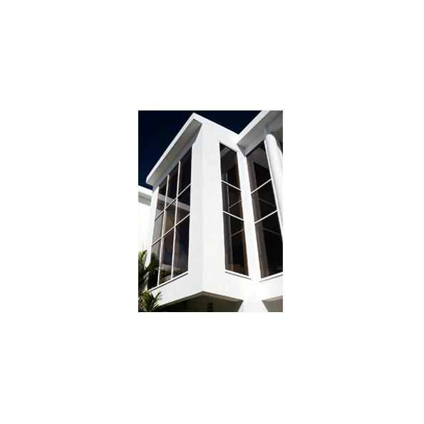 StuccoMax™ One-Coat Waterproof Stucco - modlar com