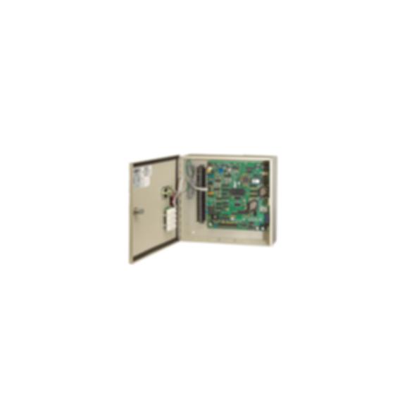 1838 Multi-Door Access Controller