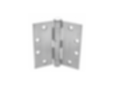 TCA3386/TCA3786 McKinney Concealed Bearing Hinges - Heavy Weight