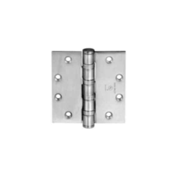 T4A3386/T4A3786 McKinney Bearing Hinges - Heavy Weight