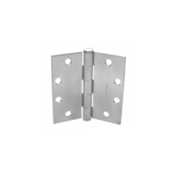 TCA2314/TCA2714 McKinney Concealed Bearing Hinges - Standard Weight