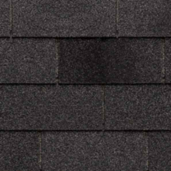 TahomaTM Asphalt Shingle