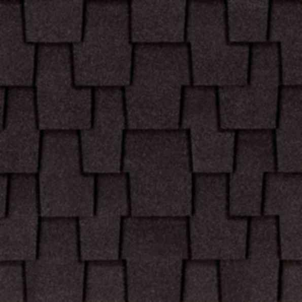 Paramount Signature Cut Shingle