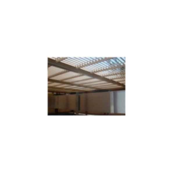 EconoSpan® Sunshades