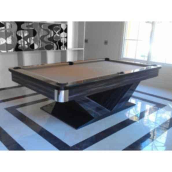 Luxor Billiards Table