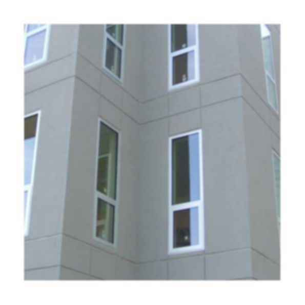 5100 Series Aluminum Awning Windows