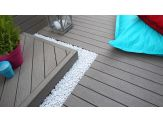 Fiberon Traditional Decking