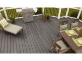 Sanctuary Decking