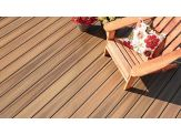 Fiberon Paramount Cellular Decking