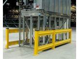 Safety Rail Source Big Yellow