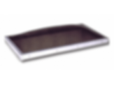 Standard Curb Mount Skylight