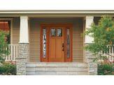 Craftsman Collection Doors