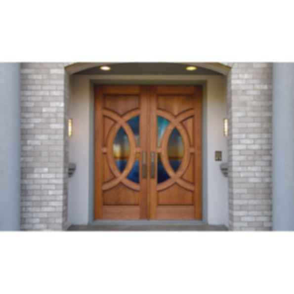 Mastermark Collection Doors