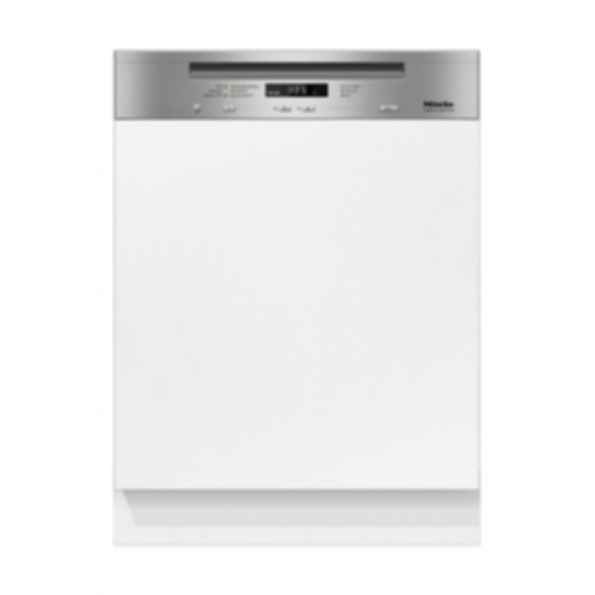 G 6620 SCi Integrated Dishwasher