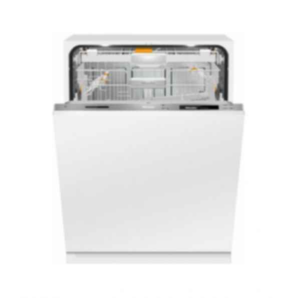 G 6999 SCVi XXL Fully Integrated Dishwasher