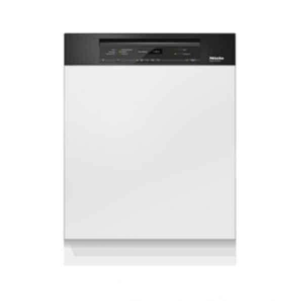 G 6727 SCi XXL Integrated Dishwasher