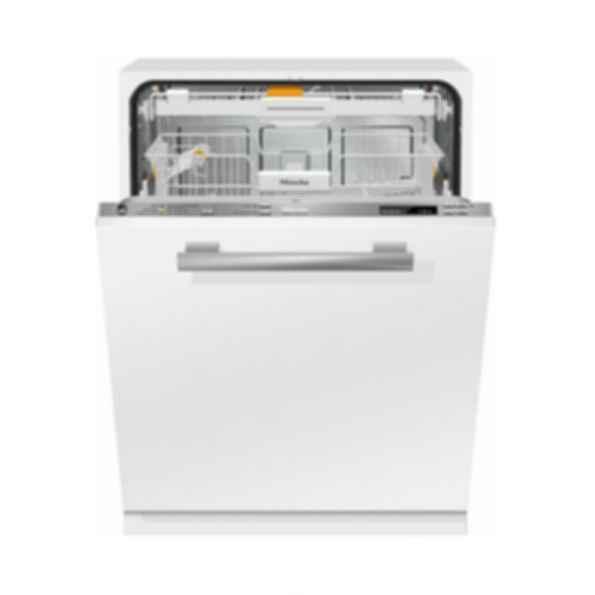 g 6767 scvi xxl fully integrated dishwasher. Black Bedroom Furniture Sets. Home Design Ideas