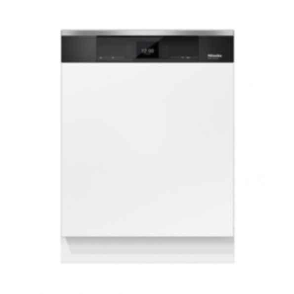 G 6927 SCi XXL Integrated Dishwasher XXL