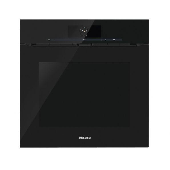 H 6860 BPX Handleless Oven - modlar.com