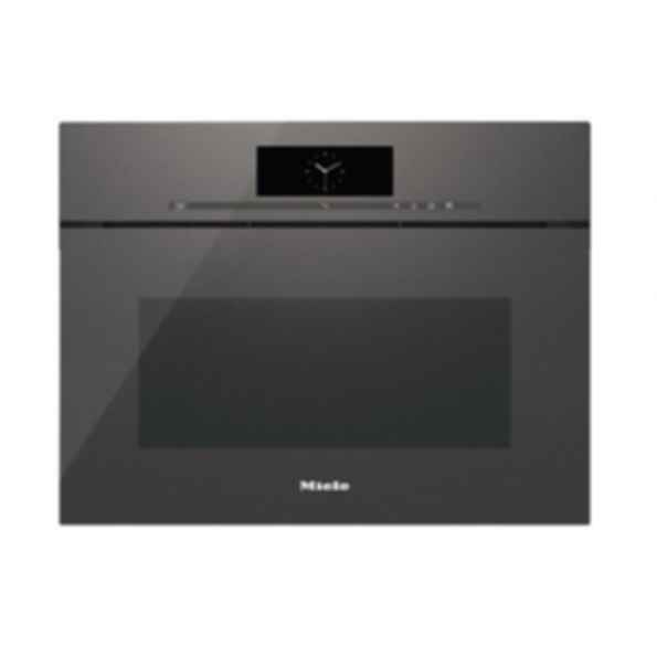 DGC 6800 X Handleless XL Steam Combination Oven
