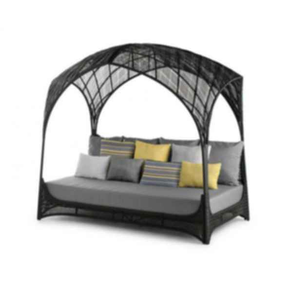 Hagia Daybed
