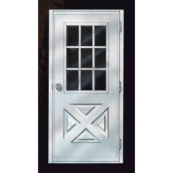 Series 88 Pre-hung Door